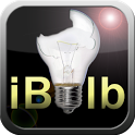 iBulb icon