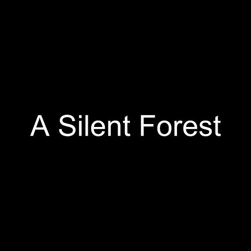 A Silent Forest FREE 冒險 App LOGO-硬是要APP