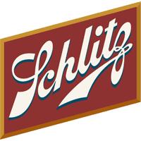 Logo of Schlitz