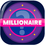 Millionnaire 2018 Français