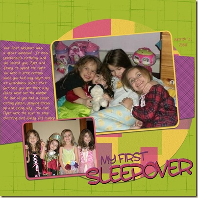 sleepover layout shrunk
