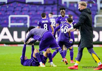 'Anderlecht gaat er vol voor: eerste transferprioriteit is een feit'