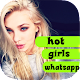 Download hot girls phone numbers desi girls For PC Windows and Mac