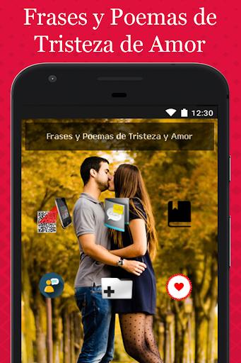 Download Frases Y Poemas De Amor Para Dedicar A Distancia For Free