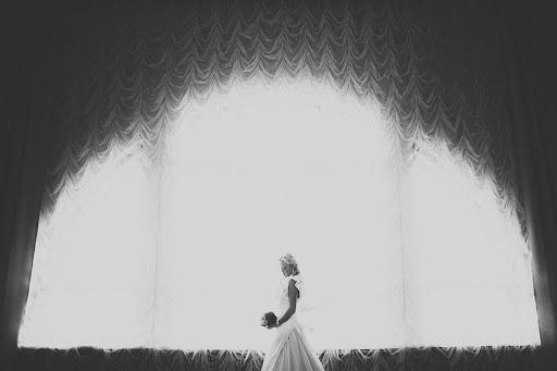 Wedding photographer Vladimir Carkov (tsarkov). Photo of 23.12.2012