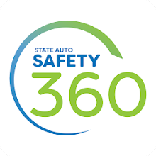 Safety360 Mobile Download on Windows