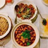 祥和蔬食精緻料理
