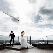 Vestuvių fotografas Martynas Galdikas (martynas). Nuotrauka 28.09.2018