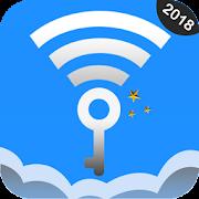 App Wifi Master key 2018 APK for Windows Phone