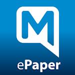 Merkur ePaper 2.0.3.008