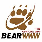 bearwww : Gay Bear Community Icon