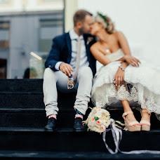Wedding photographer Anna Nova (anynova). Photo of 04.12.2015