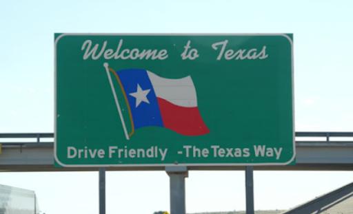 Voyage moto gp des Amériques Austin Texas