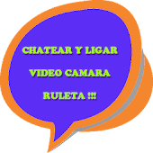 Chat Ruleta:Video Camara Prank