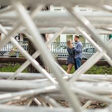 Wedding photographer Andrey Ivanov (NewAlive). Photo of 17.10.2014