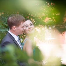 Wedding photographer Ekaterina Petrova (Imelinda). Photo of 12.05.2015