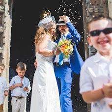 Wedding photographer pietro Tonnicodi (pietrotonnicodi). Photo of 30.08.2017