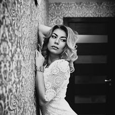 Wedding photographer Anastasiya Adamovich (Stasenka). Photo of 06.04.2015