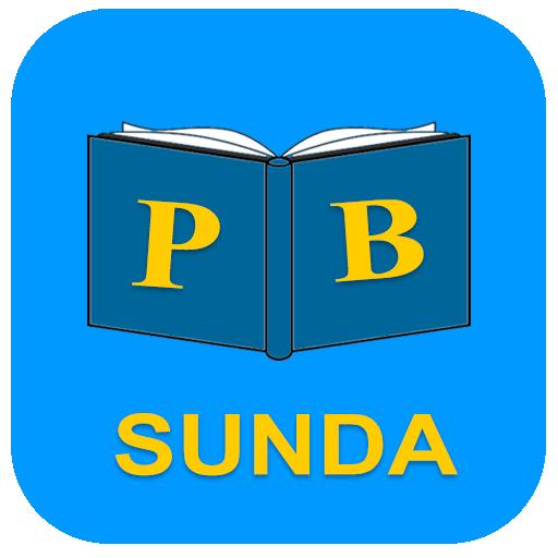 Peribahasa Dan Babasan Sunda برنامهها در Google Play