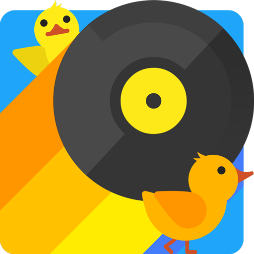 SongPop 2 - Guess The Song (game)