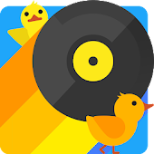 Tải SongPop 2 miễn phí