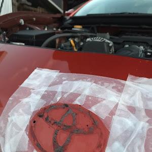 86  GT・H25年式のカスタム事例画像 ろばさんの2018年11月02日17:13の投稿