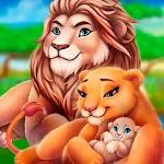 ZooCraft: Animal Family 6.10.2