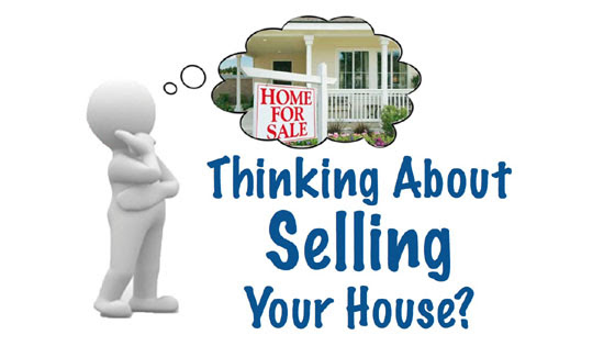 5 questions to ask yourself when selling a home phoenix az real estate 480 721 6253. Black Bedroom Furniture Sets. Home Design Ideas