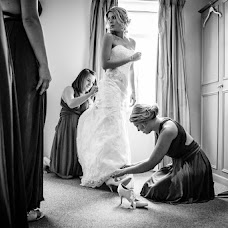Wedding photographer Alexa Poppe (poppe). Photo of 24.12.2014