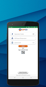 Download Sipco SoftPhone APK latest version app for android