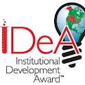 IDeA Western icon