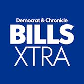 Bills Xtra