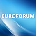 EUROFORUM icon