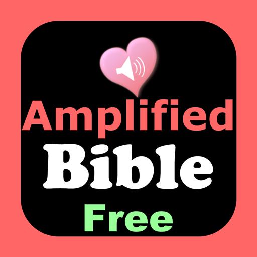 online amplified bible
