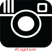 Caption For Pictures