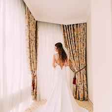 Wedding photographer Alesya Belova (artLesya). Photo of 06.03.2017