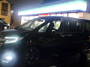 ステップワゴン   SPADA HYBRID G-EXのカスタム事例画像 ゆうぞーさんの2020年07月06日21:16の投稿