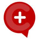 Connect Physician icon
