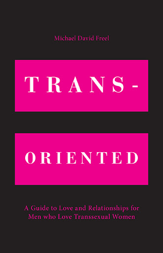 Trans-Oriented cover