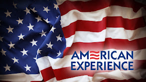 American Experience thumbnail