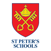 Communicator St Peter's