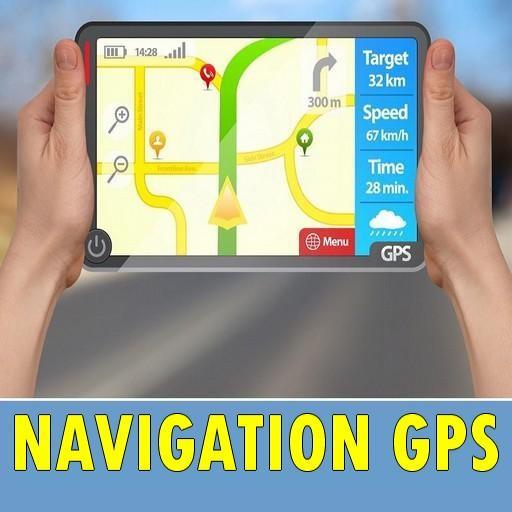 2015 GPS NAVIGATION Guide