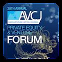 AVCJ Forum 2015 icon