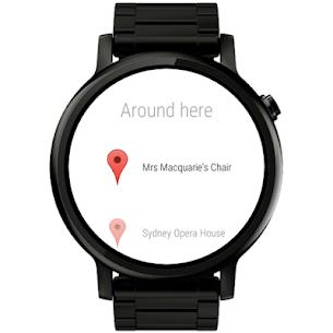 Google Maps App – Free Download Google Maps Apk 27