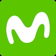 Movistar MX