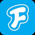 Fames - Read & Publish Comics icon