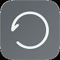 Huawei Backup download