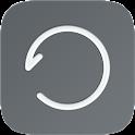 Huawei Backup icon