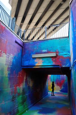Urban dream di adiemus