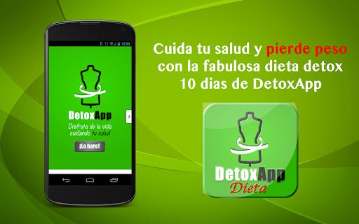 免費下載遊戲APP|DetoxApp Dieta Detox Piña app開箱文|APP開箱王
